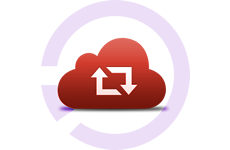Online Otel Sistemi
